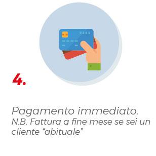 Pesatura-automatizzata-pagamento-facile