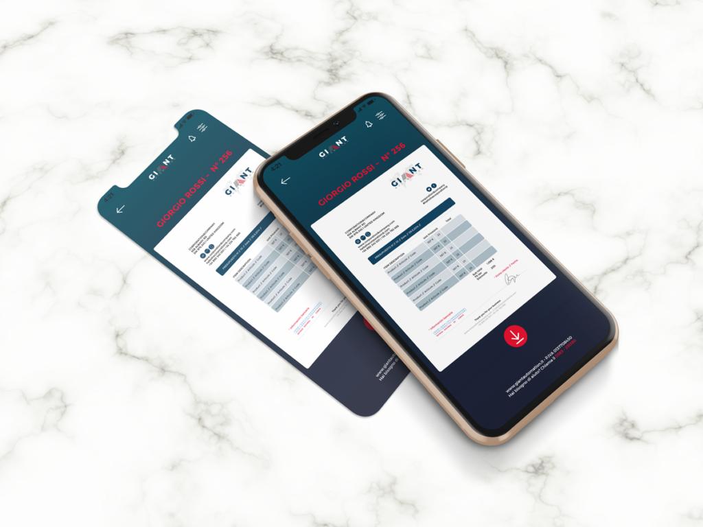 App-personalizzate-preventivi