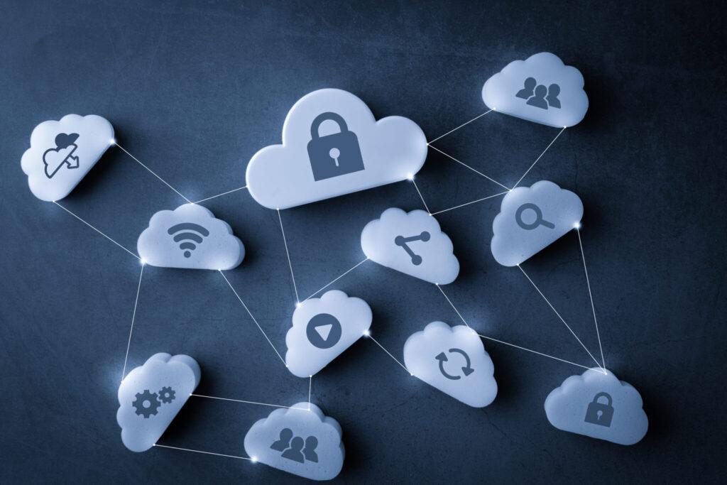 sistema-cloud-gt-selfservice
