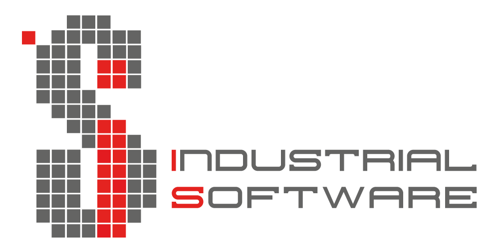 Logo-Industrial-Software-srl