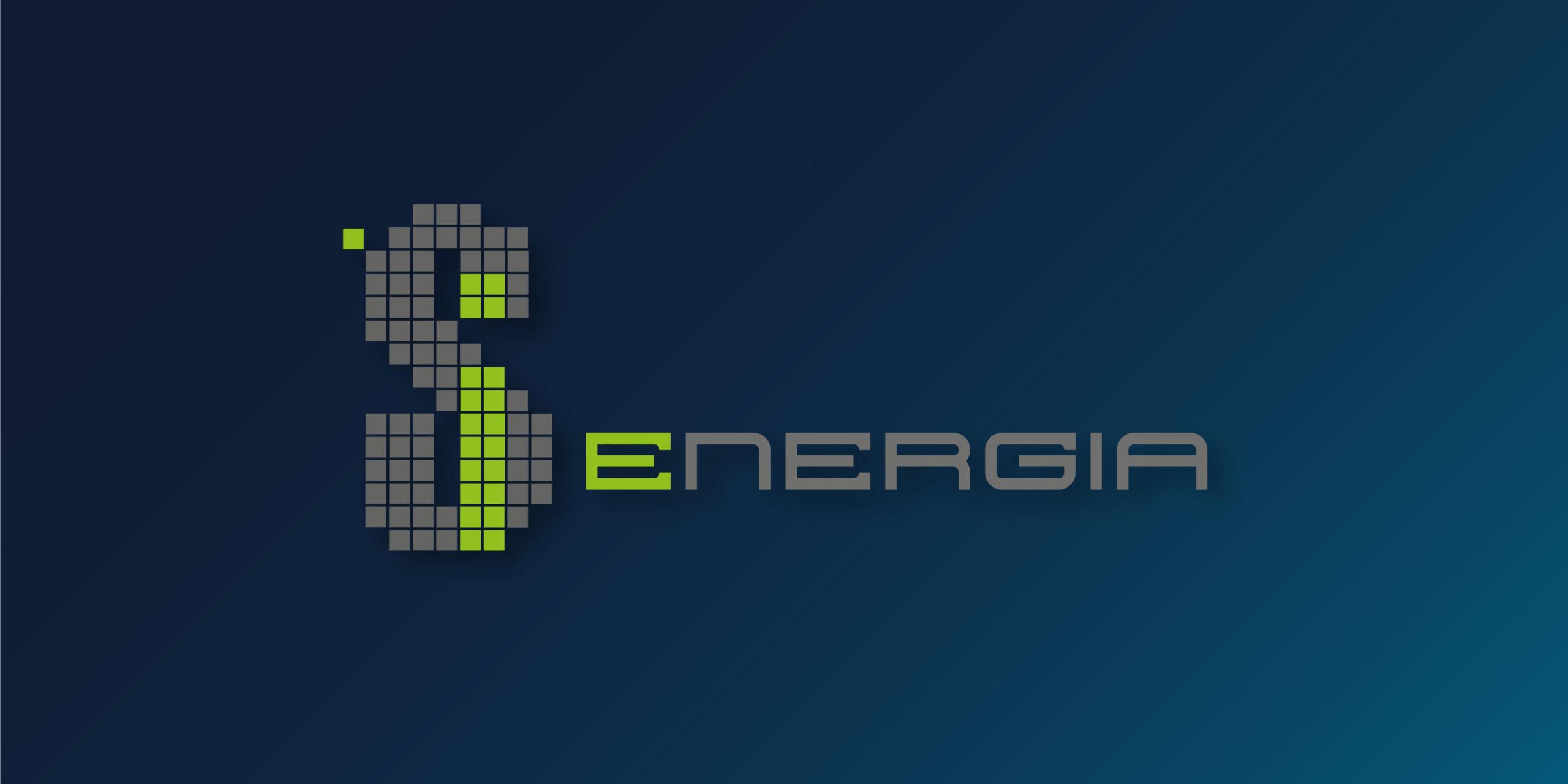 copertina-is-energia