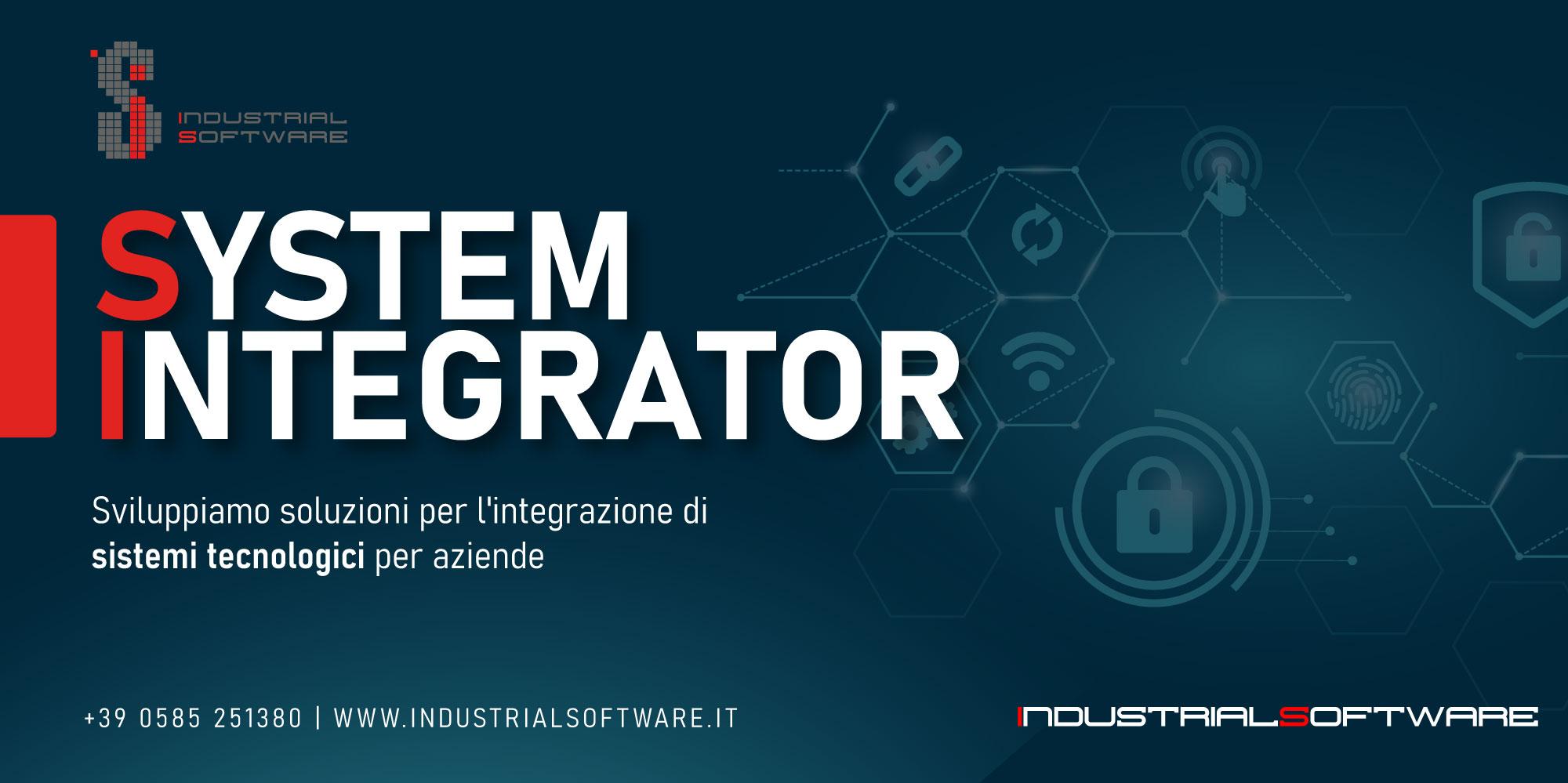 system-integration-lk