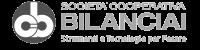 Logo Soc. Cop. Bilanciai