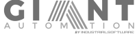 Logo Giant Automation