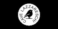 Logo Cava Lazzareschi
