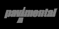 Logo Pavimental