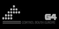 Logo Smartg4