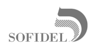 Logo Sofidel